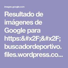 Resultado de imágenes de Google para https://buscadordeportivo.files.wordpress.com/2015/12/vege.jpg?w=640
