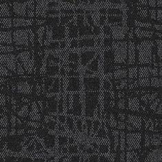 Interface carpet tile: Flashplay Color name: Sparkle