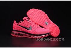 http://www.jordan2u.com/women-nike-air-max-2017-kpu-sneakers-207-new-release-cpbtcn.html WOMEN NIKE AIR MAX 2017 KPU SNEAKERS 207 NEW RELEASE CPBTCN Only 67.89€ , Free Shipping!