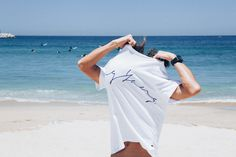 [ D º GREE www.d-gree.com ] #lookbook #surf #beach #vacation#lifestyle #fashion #photography
