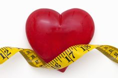 Everything you need to know about PCOS and high cholesterol.