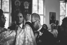 Deutsch-Griechische Hochzeit in Gütersloh/Paderborn | Vanessa & Jianni - Hochzeitsfotografie Maria Athens