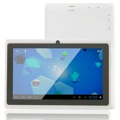 7-capacitive-touch-screen-a13-android-40-8gb-tablet-pc-with-front-camera-white_8_nologo_600x600_a