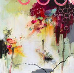 Casper Eliasen #art #kunst