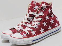 Estrela cheio de simples & pop exterior planejando All-Star!
