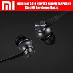 Brand Name: xiaomiFunction: For Mobile Phone,Common Headphone,Microphone,Supports music,Noise Cancelling,PortableSupport APP: NoSupport Apt-x: NoSupport Memory