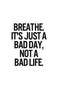 Motivational Quotes For Working Out, Great Quotes, Quotes To Live By, Positive Quotes, Inspirational Quotes, Quotes On Happiness, Uplifting Quotes, Quotes About Working Out, Motivating Quotes