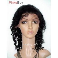 full lace wig with bangs,wig shampoo,natural hair wig