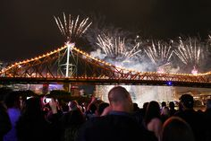 Get closer to RIVERFIRE than ever before! Whilst the date for Riverfire 2015 is still up in the air, our plans aren't. #fireworks #brisbane