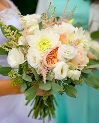 Výsledek obrázku pro svatební kytice zlatá