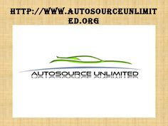 Autosource Unlimited Thomson  https://goo.gl/qZTzmY AutoSource Unlimited is a pre-owned car dealer in Thomson, Georgia offering pre-owned vehicles, used cars, Pre-owned cars Service and Parts in Thomson, Georgia. Our website has everything you need.