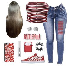 teen clothes for school,teen fashion outfits,cheap boho clothes Swag Outfits For Girls, Cute Teen Outfits, Teenage Girl Outfits, Cute Comfy Outfits, Teenager Outfits, Teen Fashion Outfits, Stylish Outfits, Cool Outfits, Summer Outfits