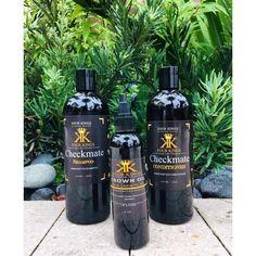 Cedarwood Oil, Pumpkin Seed Oil, Damaged Hair Repair, Brittle Hair, Organic Aloe Vera, Dry Scalp, Healthy Hair Growth, Male Grooming, Beard Care
