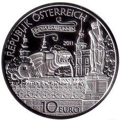 http://www.filatelialopez.com/moneda-austria-euros-2011-dragon-klagenfurt-p-12803.html