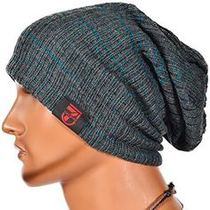 I Wont Quit But I Will Cuss The Whole Time Unisex Knitted Hat Beanie Hat Warm Hats Skull Cap Beanie Hat