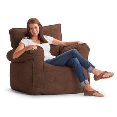 Original FUF Chair Ultimate Microsuede Bean Bag Chair Comfort Research,http://www.amazon.com/dp/B00A4AILJ8/ref=cm_sw_r_pi_dp_lLo-sb0QGPDB5Z1S