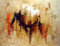 pintores abstractos contemporaneos - Google Search