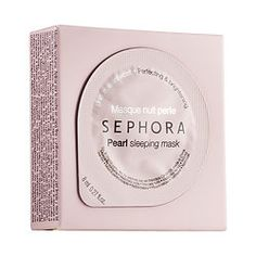SEPHORA COLLECTION - Sleeping Mask  #sephora