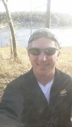 1st #peddlin4kevin ride in Smyrna 10 miles