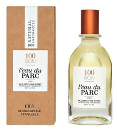 Shop all 100BON Perfume Oils, Organic Oil, Parfum Spray, Gift Guide, Fragrance, How Are You Feeling, Make It Yourself, Bottle, Notes