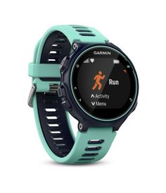 Find the right Garmin Fitness Tracker that will suit your training and fitness. Here we present the 9 of the best Garmin Fitness Tracker watches. Smartwatch, Cardio, Garmin Fenix 3 Hr, Best Fitness Watch, Fitness Armband, Smartphone, Waterproof Fitness Tracker, Der Computer, Running Watch