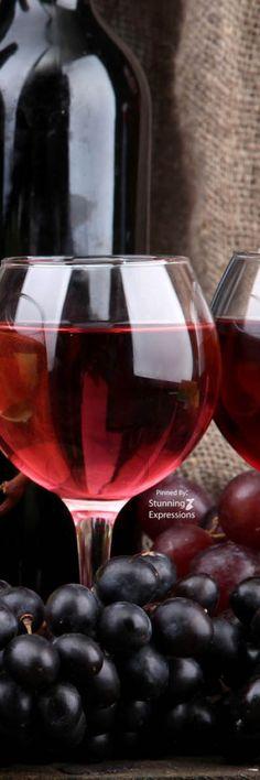 Food & Wine  | #wine #drinkthevineyard