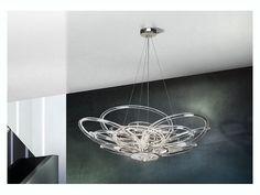 Flair Bellart - luxury lighting