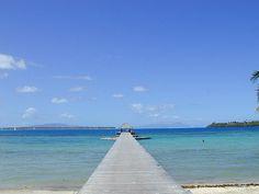 Le Taha'a Island Resort & SpaLe Taha'a, French Polynesia (Courtesy Le Taha'a Island Resort & Spa)  Taha'a Island, French Polynesia