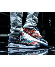 the latest 7f699 a8004 Nike Air Max 90 Candy Drip Melt Black Running Shoes Sell at a Discount T  Shirt
