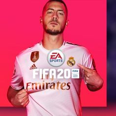 FIFA Ultimate Team 20 Millionaire Trading Center including Autobuyer and Autobidder, the Best Trading Tool in the Market. FUT Coins Made Easy. Candy Crush Saga, Playstation, Ea Sports, Sports Games, Dragon Ball, Street Football, College Football, Fc Chelsea, Fifa 20