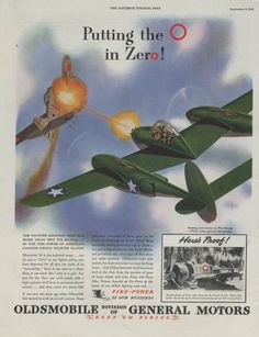Marge p 38 j lightning captain richard ira bong us ace of aces personal jet american fighter vintage travel vintage ads ww2 aircraft aviation art wwii thunder airplanes planes private jet world war ii fandeluxe Gallery