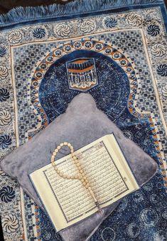 Mecca Wallpaper, Quran Wallpaper, Islamic Quotes Wallpaper, Galaxy Wallpaper, Mecca Islam, Muslim Images, Quran Book, Mekkah, Beautiful Quran Quotes