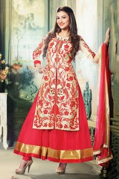 All #Bollywood fans living abroad, Ninecolours.com is here for you. Choose your favorite from our Bollywood collection and we will deliver it to you, as per your convenience.  #deals #offers #discounts #fashion #style #love #beautiful #pretty #girly #outfit #shopping #sarees #suits #lehengas #wedding #indian #traditional #bridal