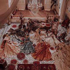 Pakistani Bridal Dresses, Pakistani Dress Design, Pakistani Outfits, Indian Dresses, Indian Wedding Outfits, Indian Outfits, Indian Aesthetic, Pakistani Culture, Indian Princess