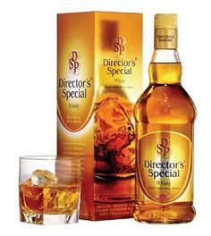 Top 5 Best Brandy Brands in India 2016   alcohol   Pinterest   Alcohol