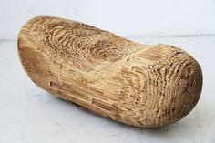 Image result for Davis Sleeth's cardboard sculptures