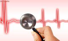 Patentan sistema de diagnóstico cardiovascular al contacto con manos o pies