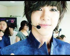 Thunder (Cheondung) ♡ #MBLAQ