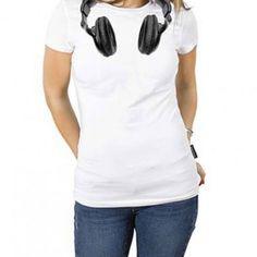 Camiseta F Super Sound Phone Cod: 9431/9432/9433 https://liliwood.com.br/site/det/1147/Camiseta-F-Super-Sound-Phone