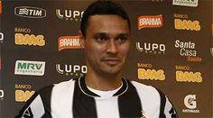 BotafogoDePrimeira: Emerson lamenta lesões que atrapalharam sequência ...