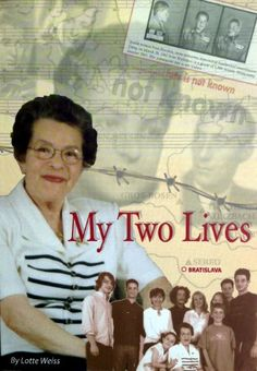 My Two Lives Sydney Jewish Museum https://www.amazon.com/dp/B00812S9YS/ref=cm_sw_r_pi_awdb_x_awgbAb93GTB85