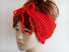 Apparel Accessories Purposeful Cokk Summer Style Hair Bows Dot Pattern Yarn Hairband Hair Bands For Women Hair Accessories Headband Vintage 2019 New Headwrap