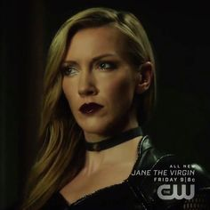 just give us the real black canary Black Siren Arrow, Dinah Laurel Lance, Supergirl 2015, Lance Black, Black Lightning, Most Beautiful People, Batwoman, Black Canary, Comic Character