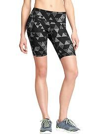 bike short