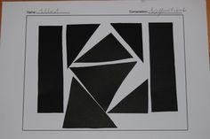 Week 9: Composition Assignment (asymmetrical)
