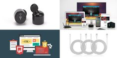 4 offers from TNW Deals you wont want to miss