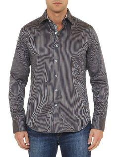 Nicholson Sport Shirt