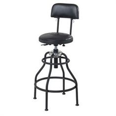 123 Best Harley Furniture Tables And Stools Images On