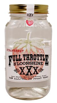Images about moonshine in dfw on pinterest full throttle whiskey
