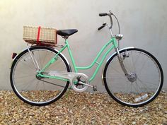 1359920222_479020821_1-pictures-of-vintage-bicycle-custom-made-real-bargain